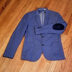 Zara Man Sports Coat